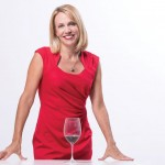 A thirst for wine helps launch business that educates