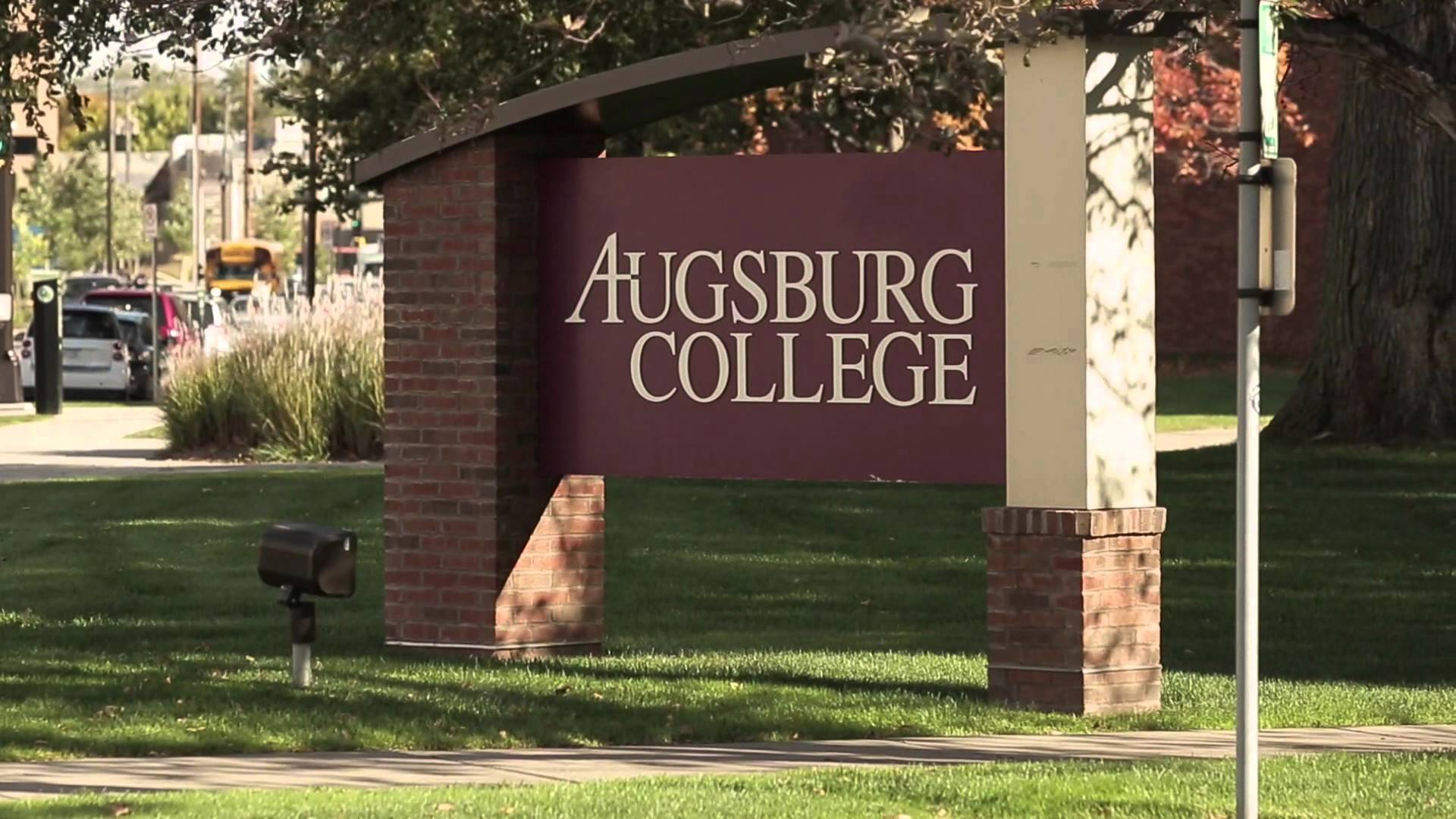 Grant of nearly $450,000 funds internships for 200 Auggies