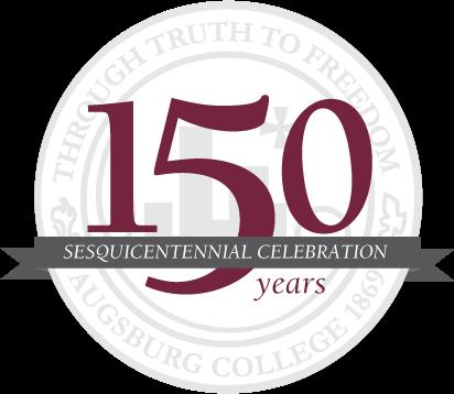 150-year.2