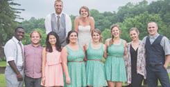 Dorn-wedding.2