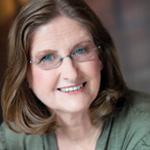 Janet Hohn