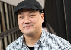 On the spot: Henry Yoon examines addiction risk