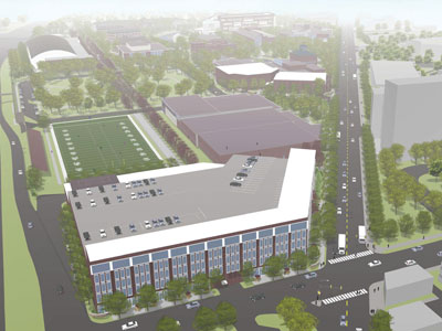 campus-master-plan-eastend
