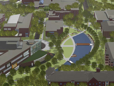 campus-master-plan-quad
