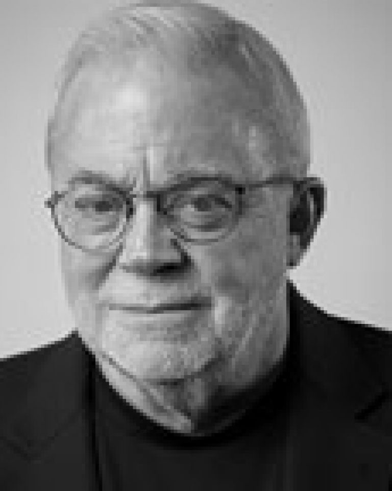 what the waters revealed jim wallis One on one with jim wallis officials at the us air force academy — an institution funded by taxpayers — revealed that in the past four years they have.