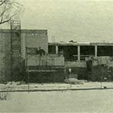 Andersen Music Hall