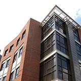 Oren Gateway Center