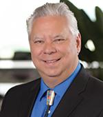 Eric J. Jolly