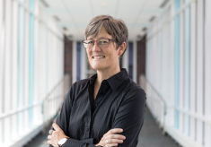 Schwartz Professor of Choral Leadership and Conducting