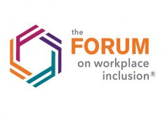 Augsburg welcomes the Forum on Workplace Inclusion
