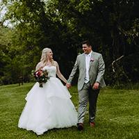 bobby rose wedding
