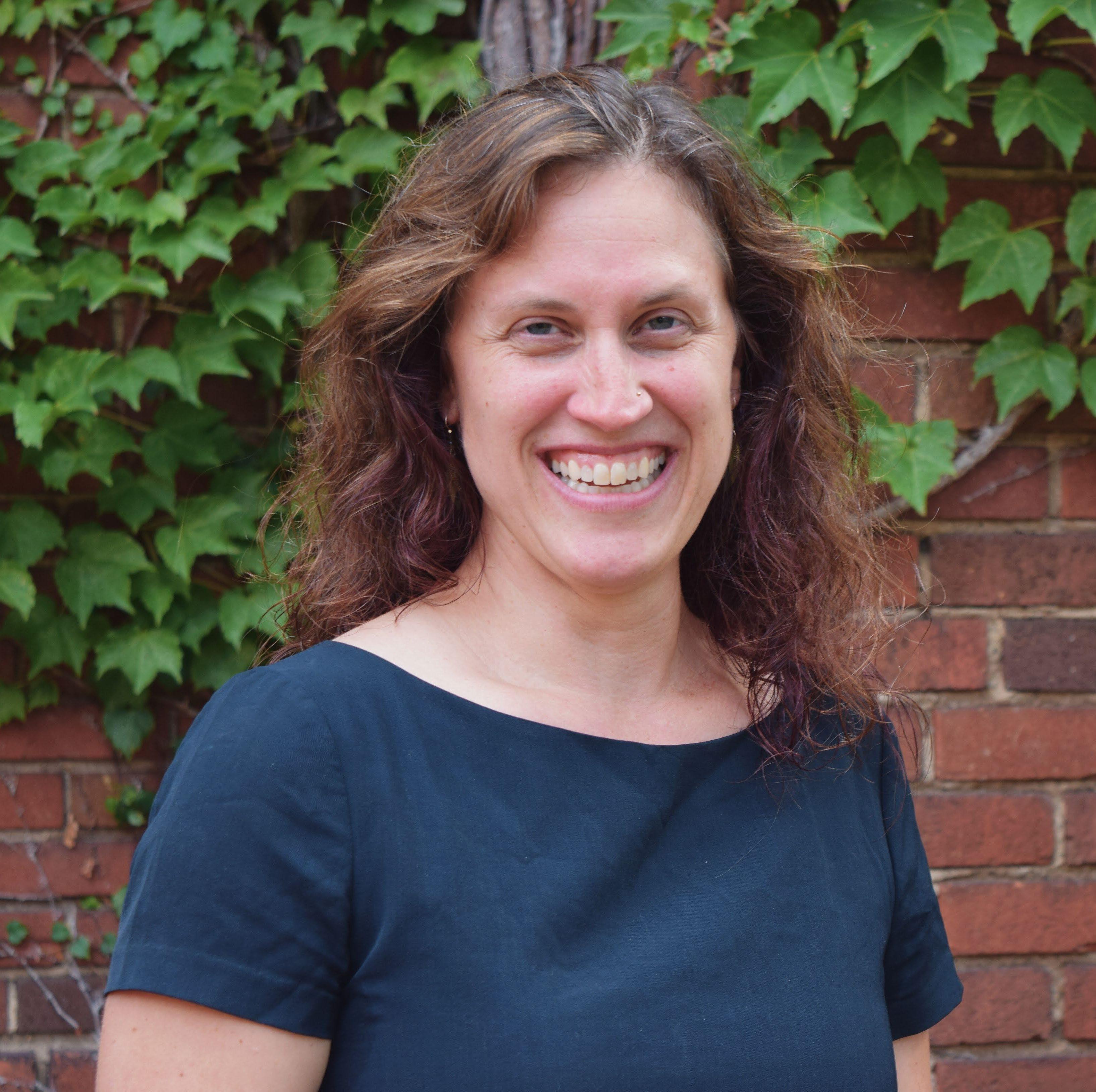 Adrienne Kuckler Eldridge