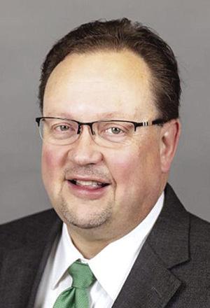 Mark Muhich