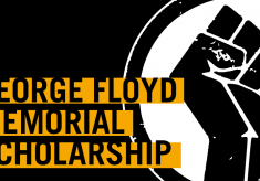 Augsburg names George Floyd Memorial Scholarship recipients