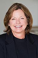 Headshot of Jill Thomas