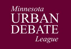 Minnesota Timberwolves and Lynx, Star Tribune, and Minnesota Urban Debate League cosponsor justice reform essay contest