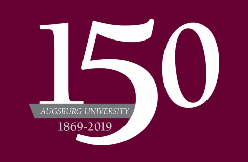 A year of celebration to honor 150