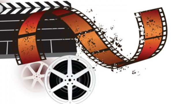 Auggies shine at college film festival