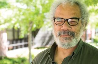 On the spot: Bill Green discusses Minnesota history