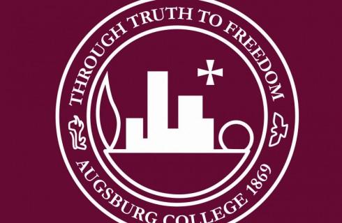 Board of Regents welcomes new members