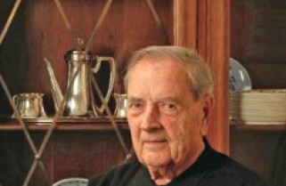 In memoriam: E. Milton Kleven