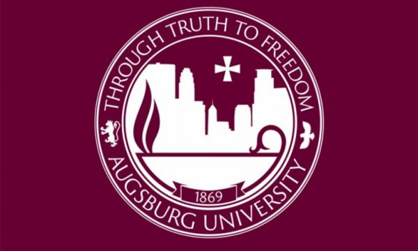 Augsburg Board of Regents welcomes new and reelected members