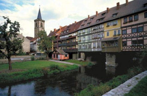 Celebrating Lutheran heritage and the Reformation
