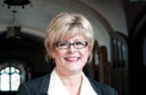 Karen Hartz '05