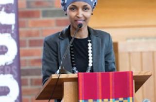 Minnesota Urban  Debate League adds first-ever Somali Debate Initiative