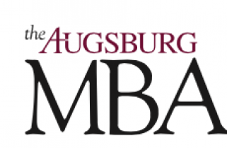 New program accelerates path to MBA