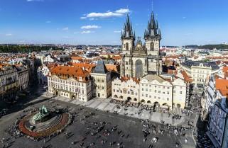 Uniquely Augsburg Travel
