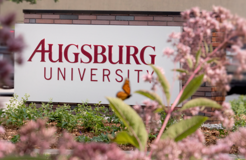 Augsburg adopts test-optional admissions policy