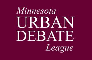 Minnesota Timberwolves and Lynx, Star Tribune, and Minnesota Urban Debate League cosponsor justice reform essay contest
