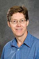 Dr. Joseph McRaith
