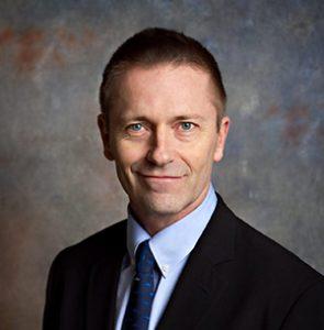 Dr. Kurt Devine