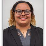 Miranda LaCroix, Augsburg PA Student, Augsburg PA Fellow