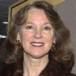 Anne Kaufman