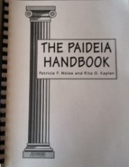 The Paideia Handbook
