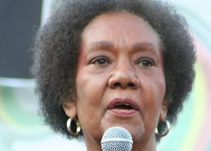 Dr.Francis Cress Welsing