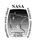 MNSG-logo