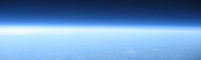 ballooning-pic-2