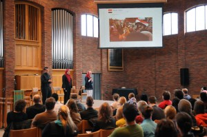 social change in Egypt