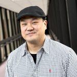 Henry Yoon