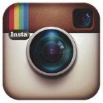 instagram icon link