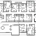 andersonfloorhouse400
