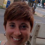 Amanda Erdman
