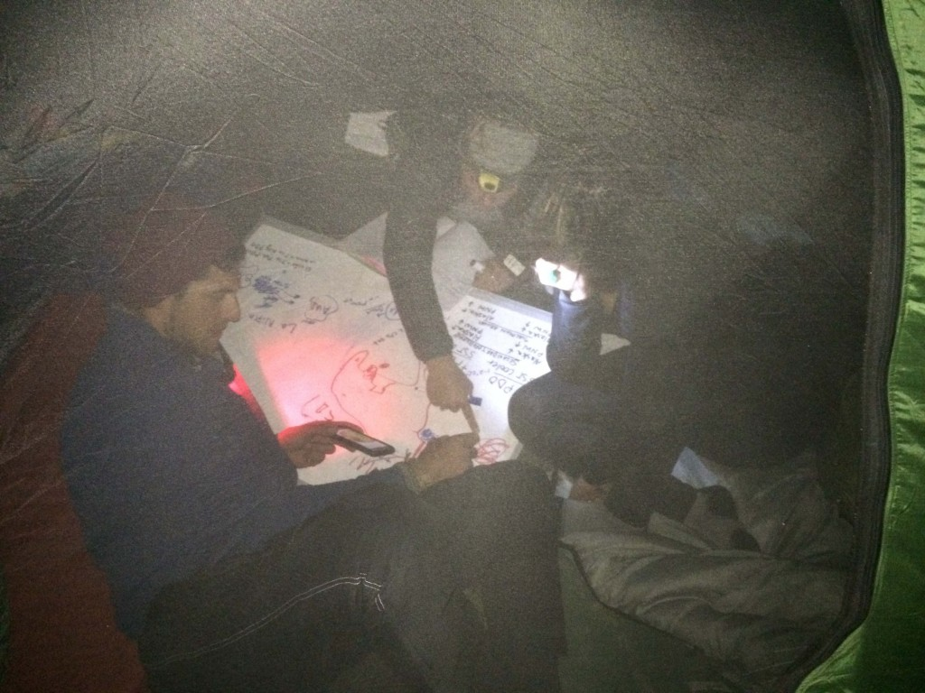 tent_studying
