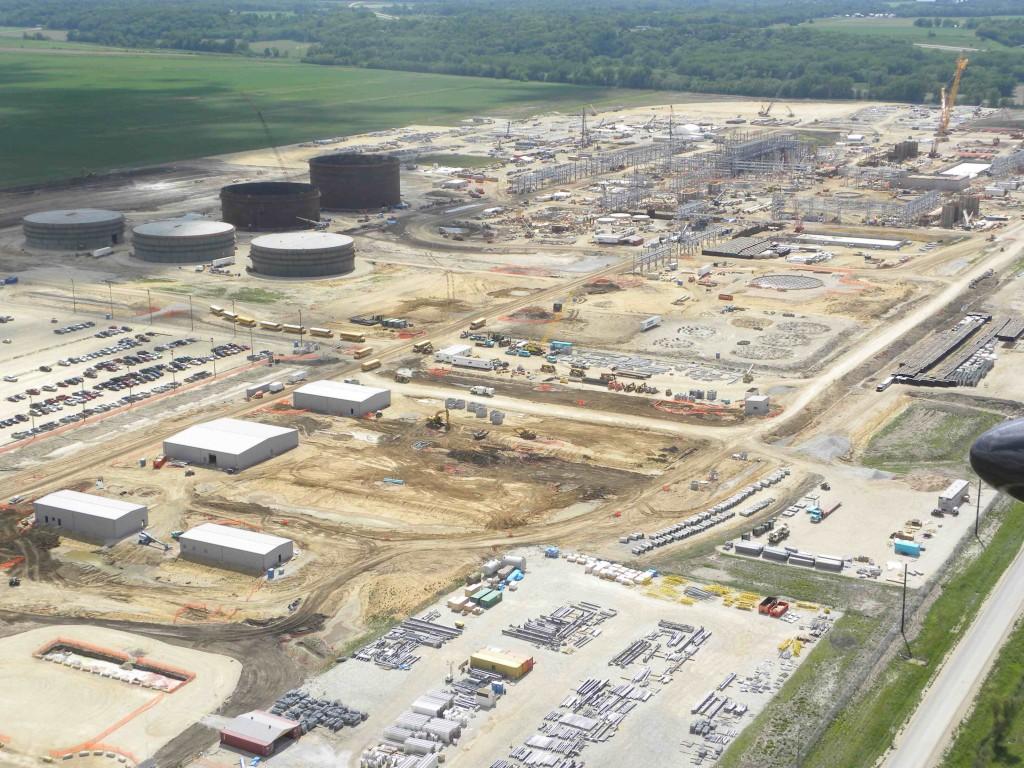 Orascam_Wever_plant