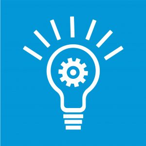 Build skills icon_a lightbulb