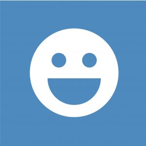 Congregational Toolbox icon_happy face